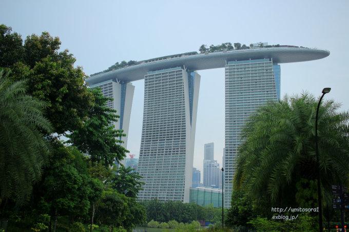 Marina Bay Sands_b0324291_00191648.jpg