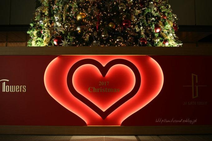 クリスマスっぽさ_b0324291_22591860.jpg