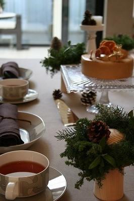 2017 クリスマスレッスン報告_a0273699_16262398.jpg