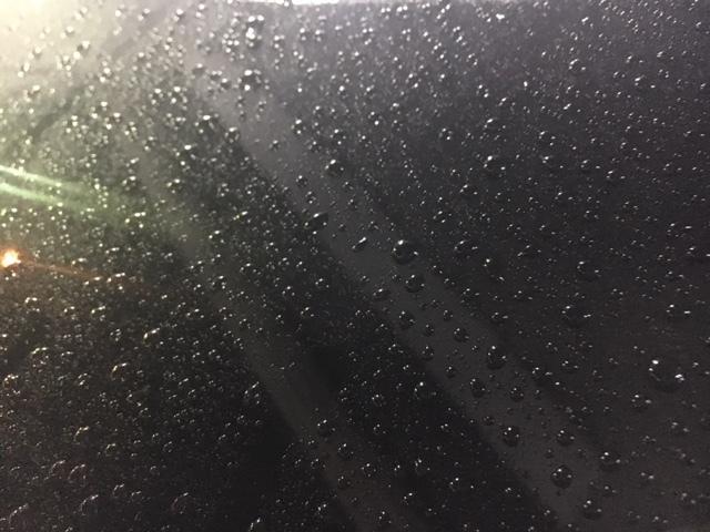 ★2台のご成約車の御納車報告ですッ(^^)/★(白石店)_c0161601_17055437.jpg