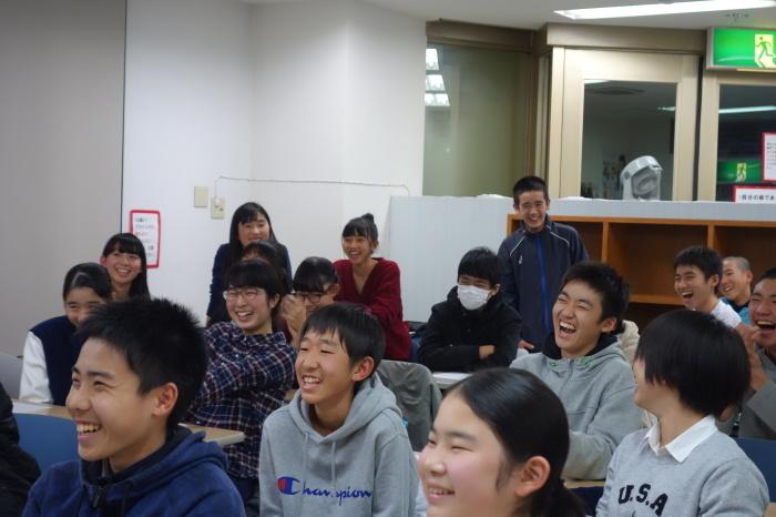冬期講習、そしてクリスマス会_d0116009_06145356.jpg