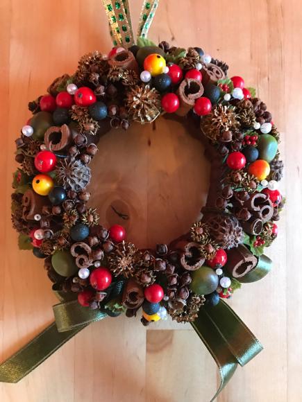 ★☆Merry Christmas☆★_e0312109_14254215.jpg