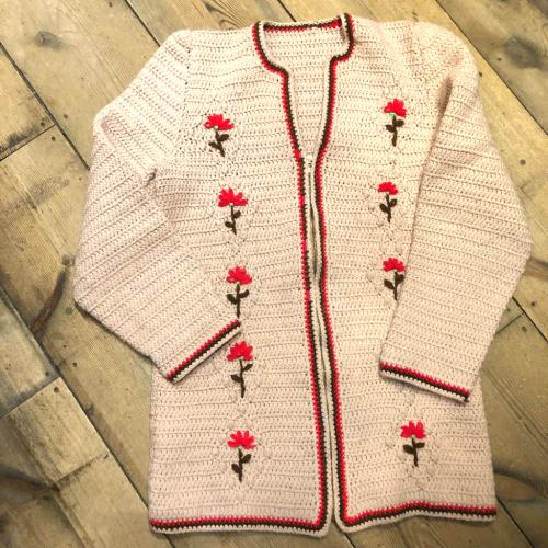 Hand Knitted !_a0182112_13133190.jpg