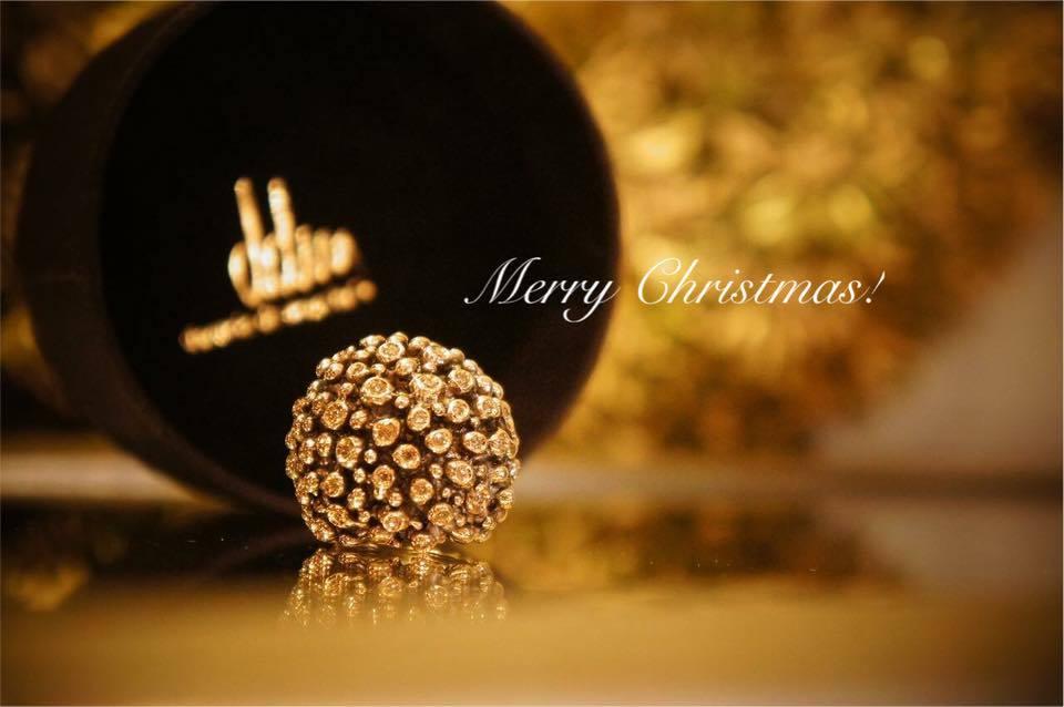 Happy Merry Christmas!!_b0115615_15163654.jpg