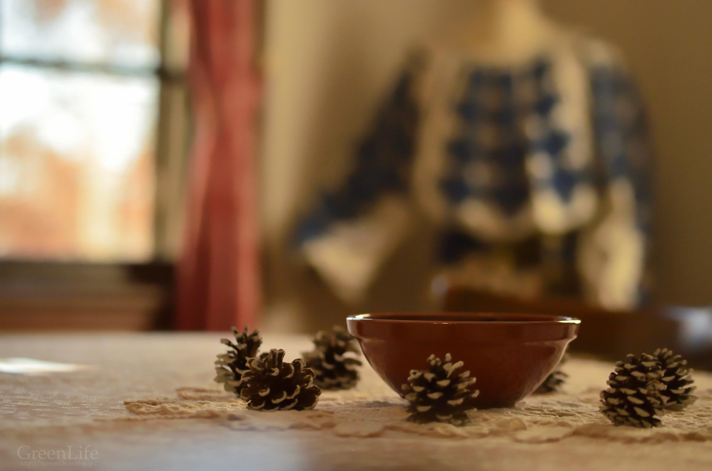 Christmas Eve_f0321522_17245623.jpg