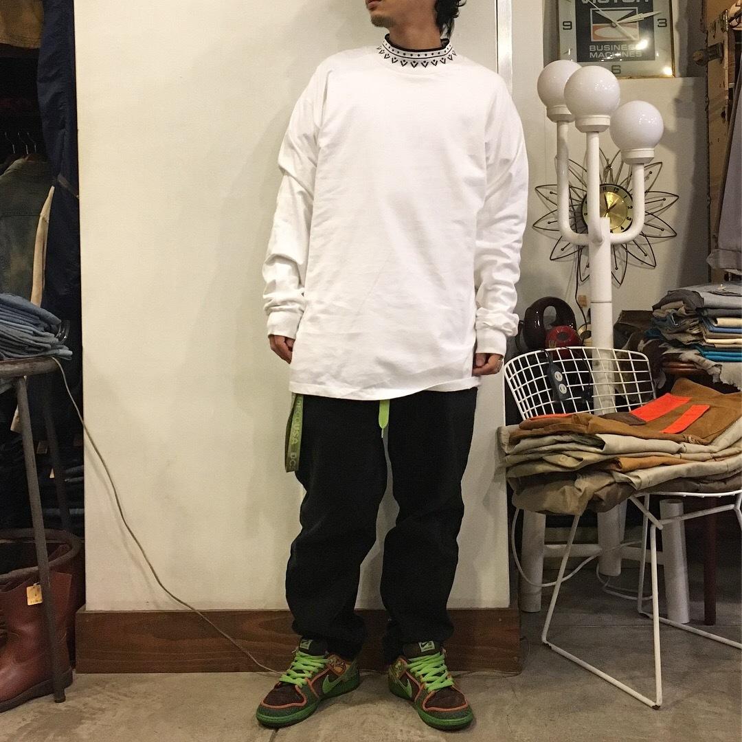 にちようび_a0143723_18393492.jpg