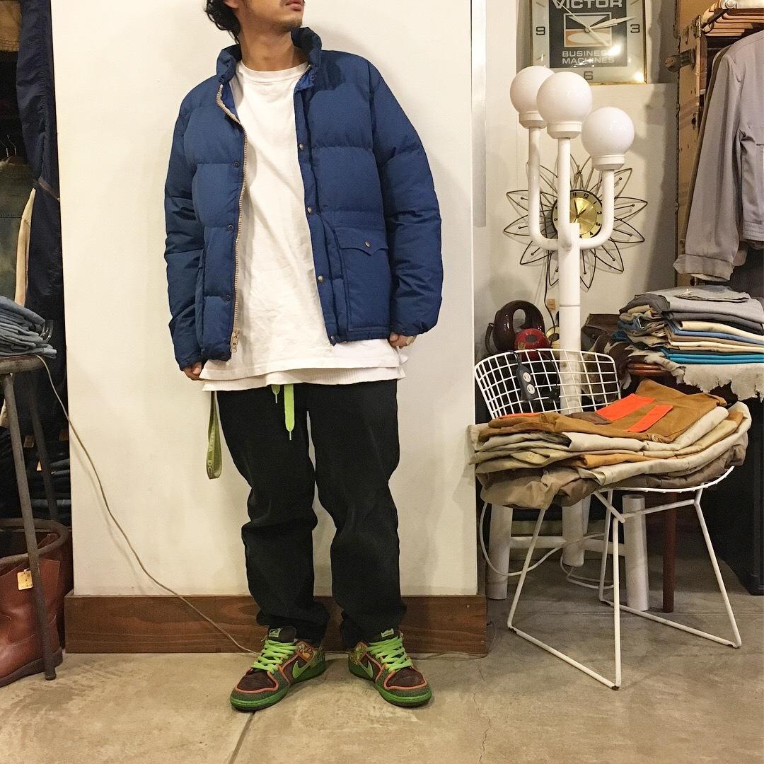 にちようび_a0143723_20050304.jpg