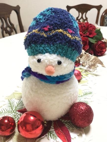 Happy Christmas _e0071324_16230768.jpeg