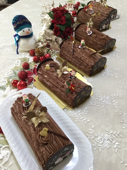 Happy Christmas _e0071324_16233622.jpeg