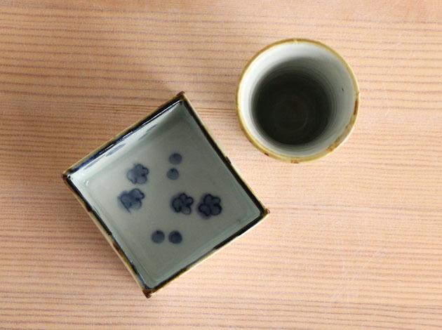 山口利枝さんのこぼし酒セットが入荷しました!_a0026127_16314656.jpg