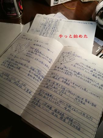 やりたかった勉強を始めたイブ_d0042827_20000382.jpg