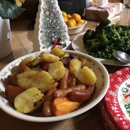 クリスマスパーティー\(^o^)/_b0170834_18594472.jpeg