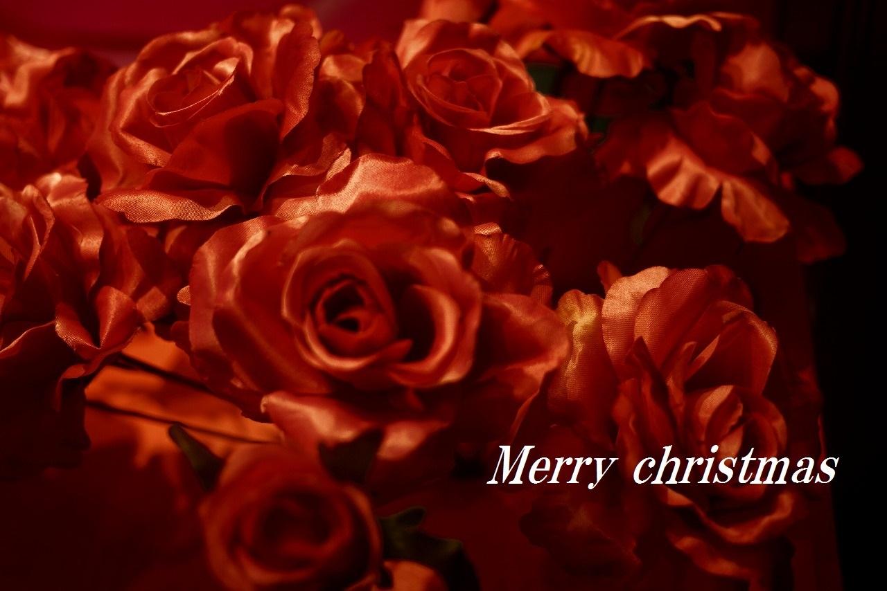 Merry christmas !!_d0171835_17322199.jpg