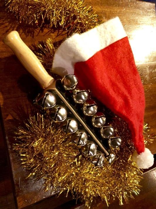 南国気分でクリスマス2019_a0103940_23295931.jpeg