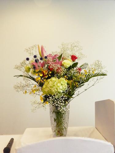 花瓶挿し_a0302448_19014280.jpg