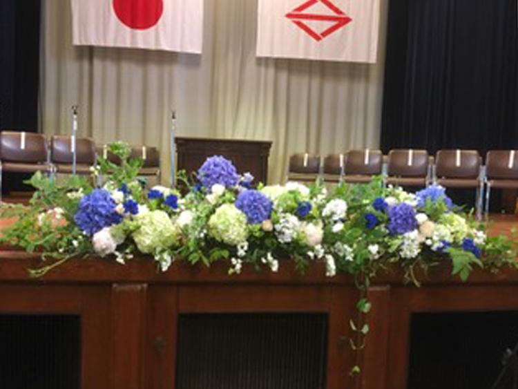 横浜市開港記念会館100周年記念イベント_a0302448_19031747.jpg