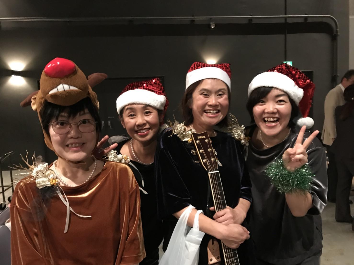 第11回童謡 歌唱フェスティバル in さくらぴあ_b0356852_16231407.jpg