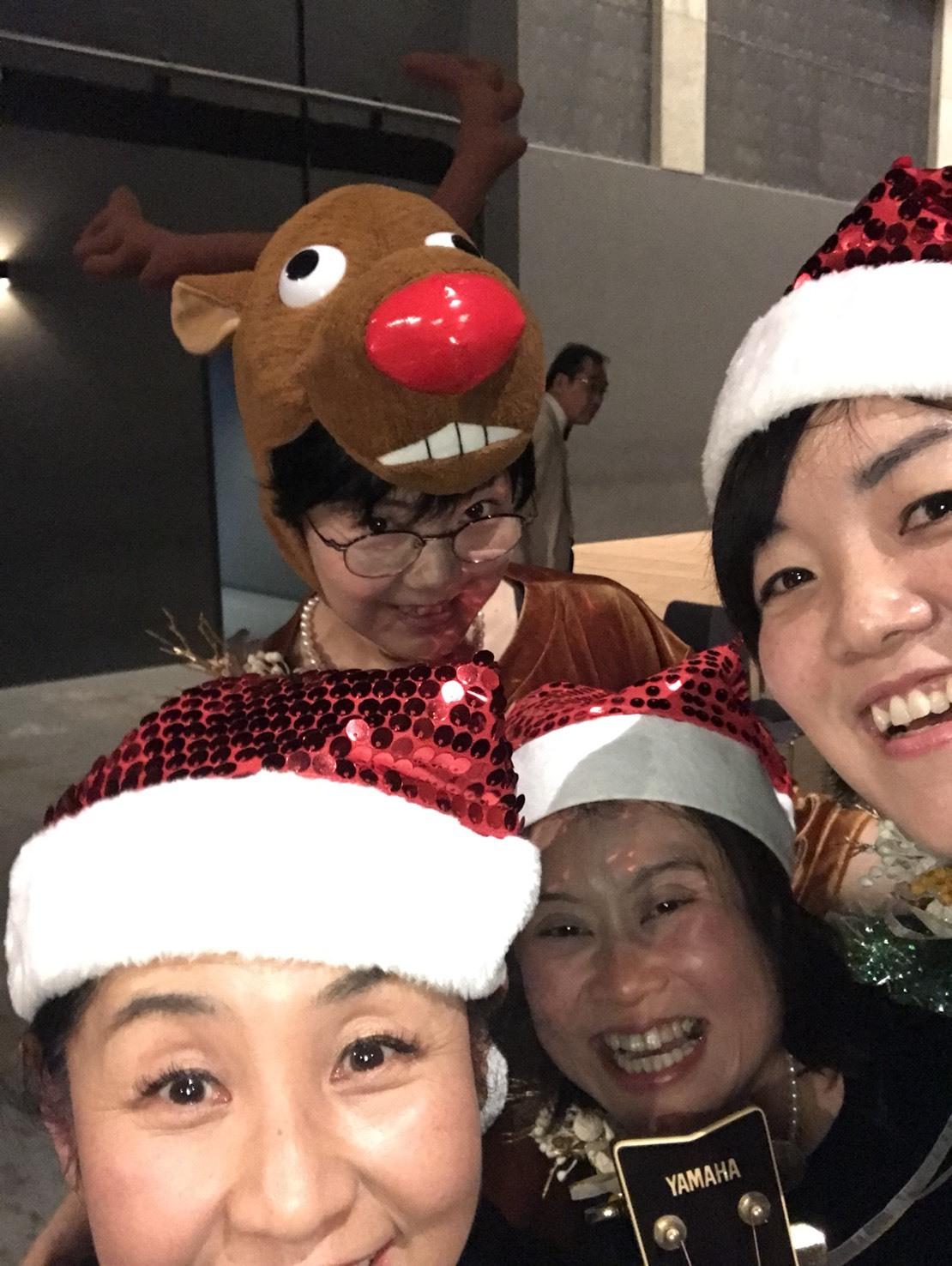 第11回童謡 歌唱フェスティバル in さくらぴあ_b0356852_16233863.jpg