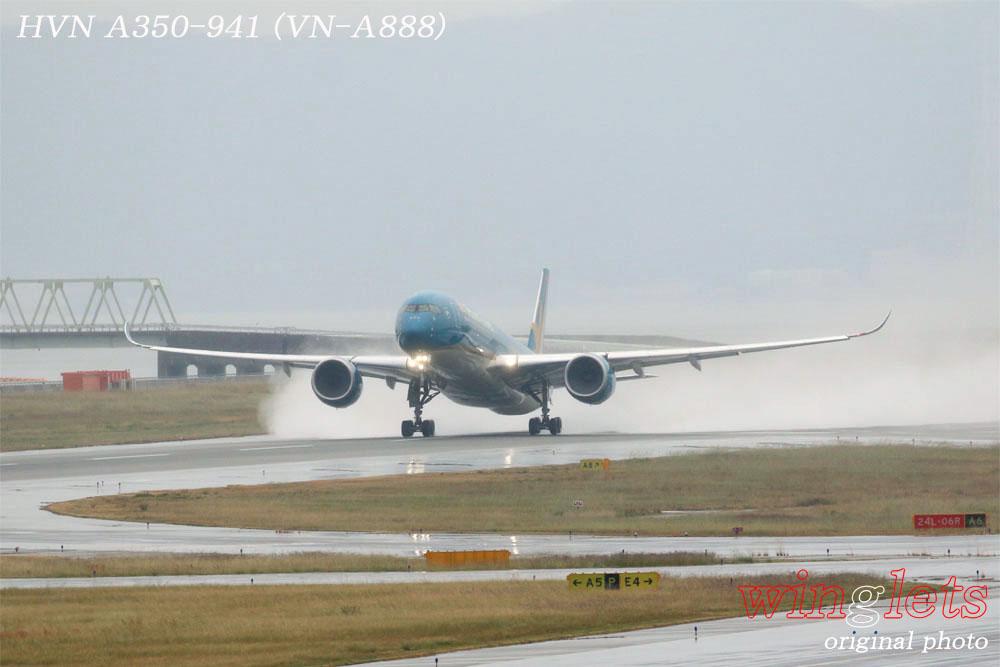 '17年 関西空港(RJBB)レポート ・・・ HVN/VN-A888_f0352866_10573835.jpg