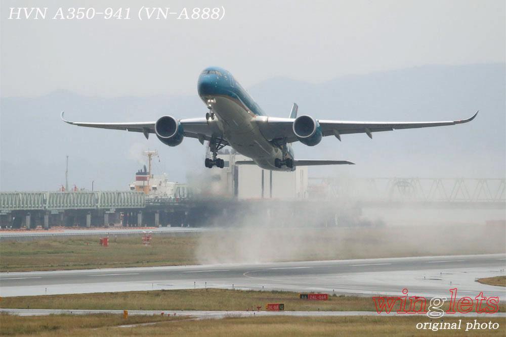 '17年 関西空港(RJBB)レポート ・・・ HVN/VN-A888_f0352866_10593144.jpg