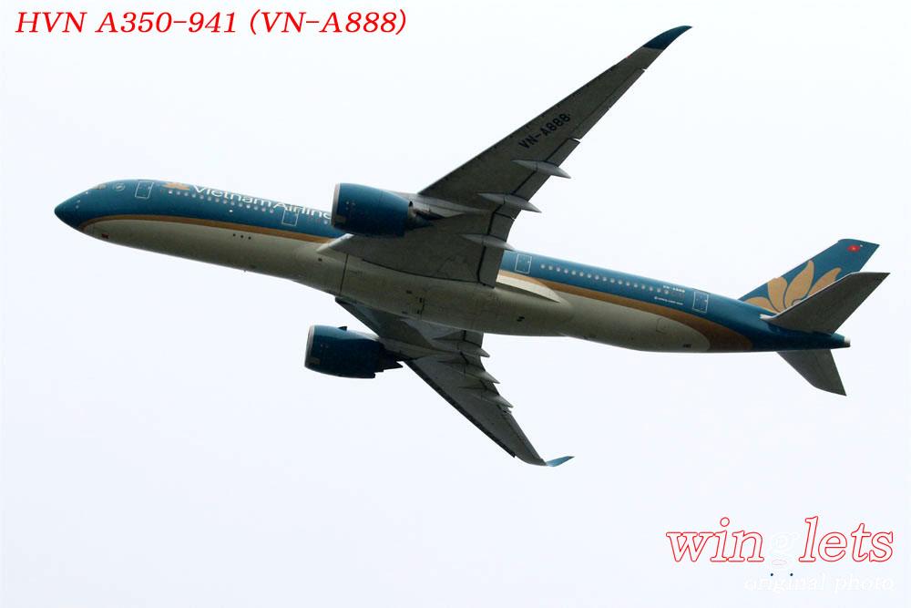 '17年 関西空港(RJBB)レポート ・・・ HVN/VN-A888_f0352866_1112971.jpg