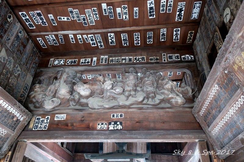 ◆ 世界遺産 日光東照宮、その9 「笠間稲荷神社」へ(2017年8月)_d0316868_10000702.jpg