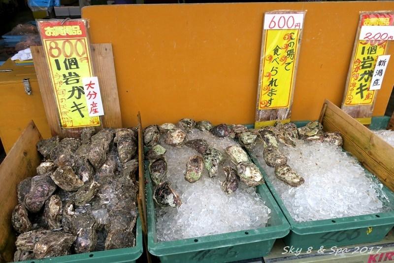 ◆ 世界遺産 日光東照宮、その10 「那珂湊おさかな市場」へ(2017年8月)_d0316868_12385655.jpg