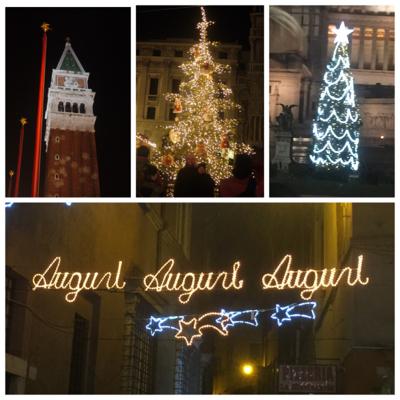 Buon  natale  メリークリスマス_f0134268_16425637.jpg