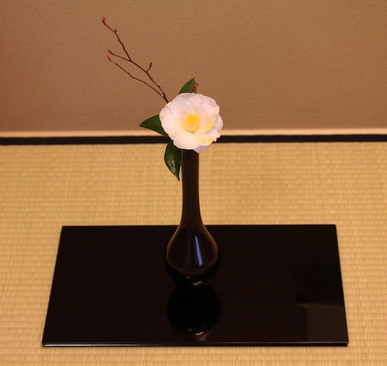 四季を大事にする素晴らしい母国 ~品格と日本美~_a0107574_17245509.jpg
