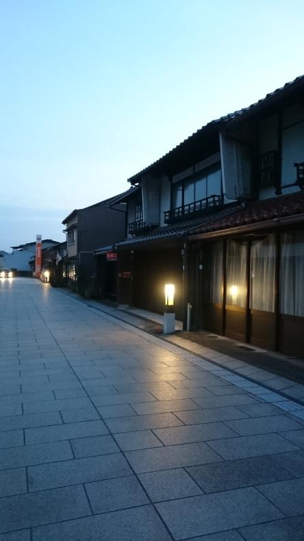 ムギムギ・カフェ (三次)_c0325278_11473330.jpg