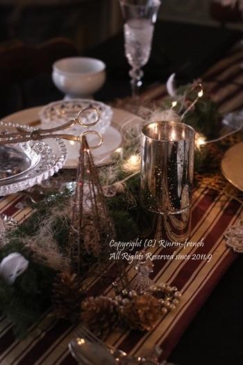 クリスマスの我が家の動画_e0237680_16324413.jpg