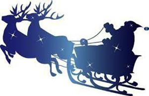 メリークリスマス_f0144385_12422204.jpg