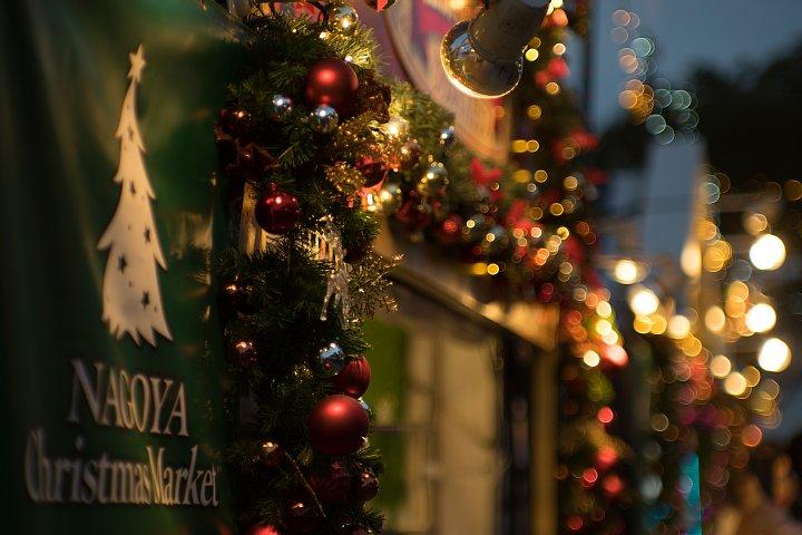 暮れ逝くクリスマスマーケット_d0353489_16571130.jpg