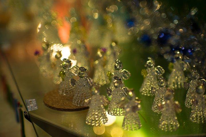 暮れ逝くクリスマスマーケット_d0353489_16595647.jpg