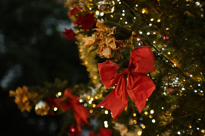 暮れ逝くクリスマスマーケット_d0353489_1763633.jpg