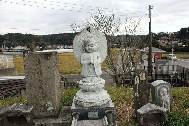直木賞作家・葉室麟さんの死_b0114798_16550709.jpg