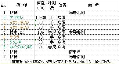 d0361999_18285750.jpg