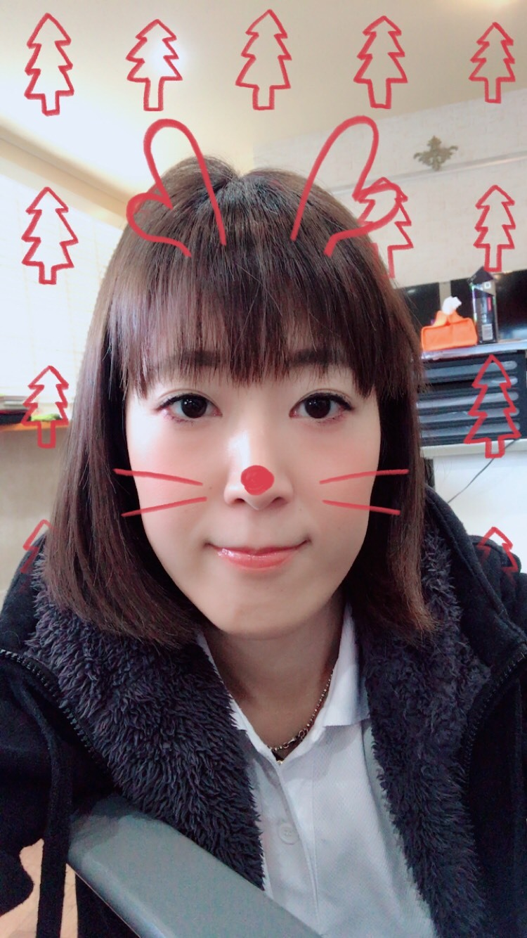 12月25(月)トミーベース カスタムブログ☆ナビゲーター ハマーH2 デリカ納車☆_b0127002_11232153.jpg