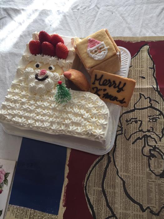 Merry Christmas_c0188311_13360218.jpg