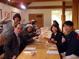 フェアリークリスマス☆第一部_c0200917_23502727.jpg