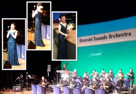 Groovin´Sounds Orch.17concert:40周年記念へ_f0205317_22215150.jpg