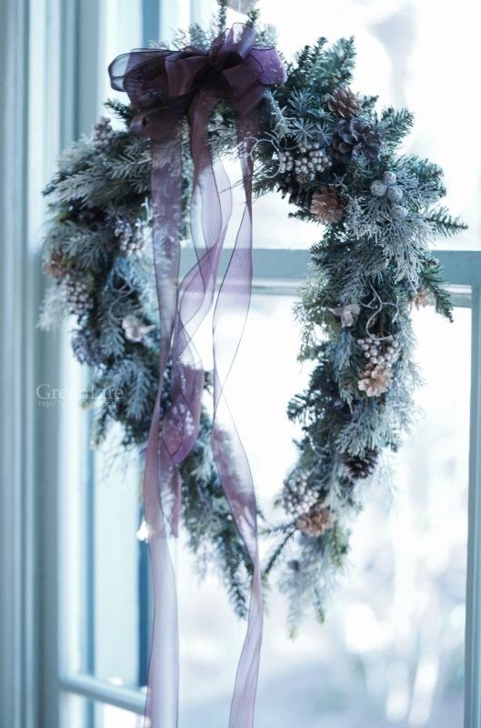 クリスマスの朝_f0321522_15000216.jpg