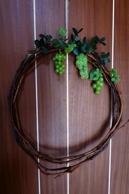 Merry Christmas_d0336530_21340547.jpg
