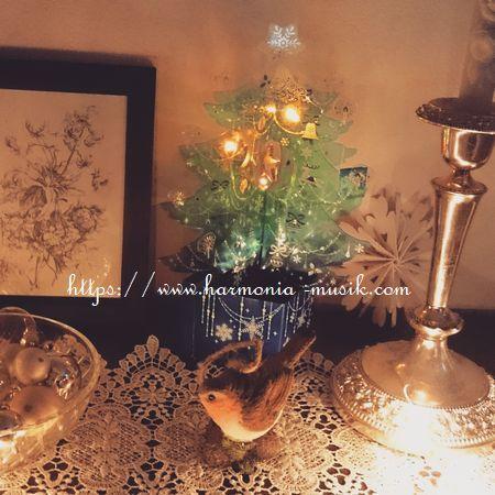 Happy Holiday ☆ボアのシュトーレン ☆ピアノ教室通信_d0165645_14005288.jpg