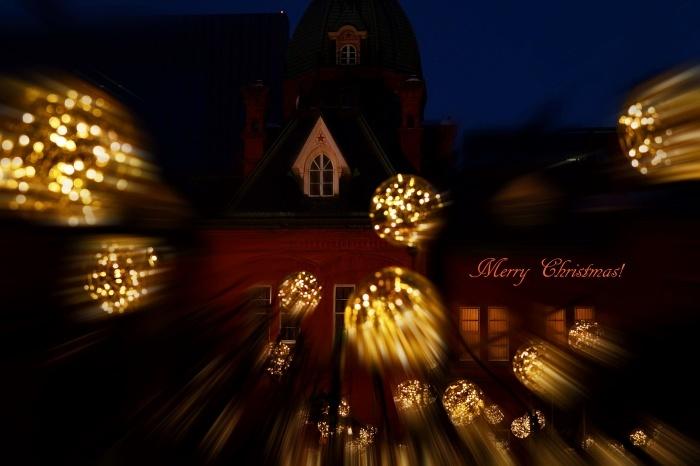 Merry Christmas!!_a0322950_00424671.jpg
