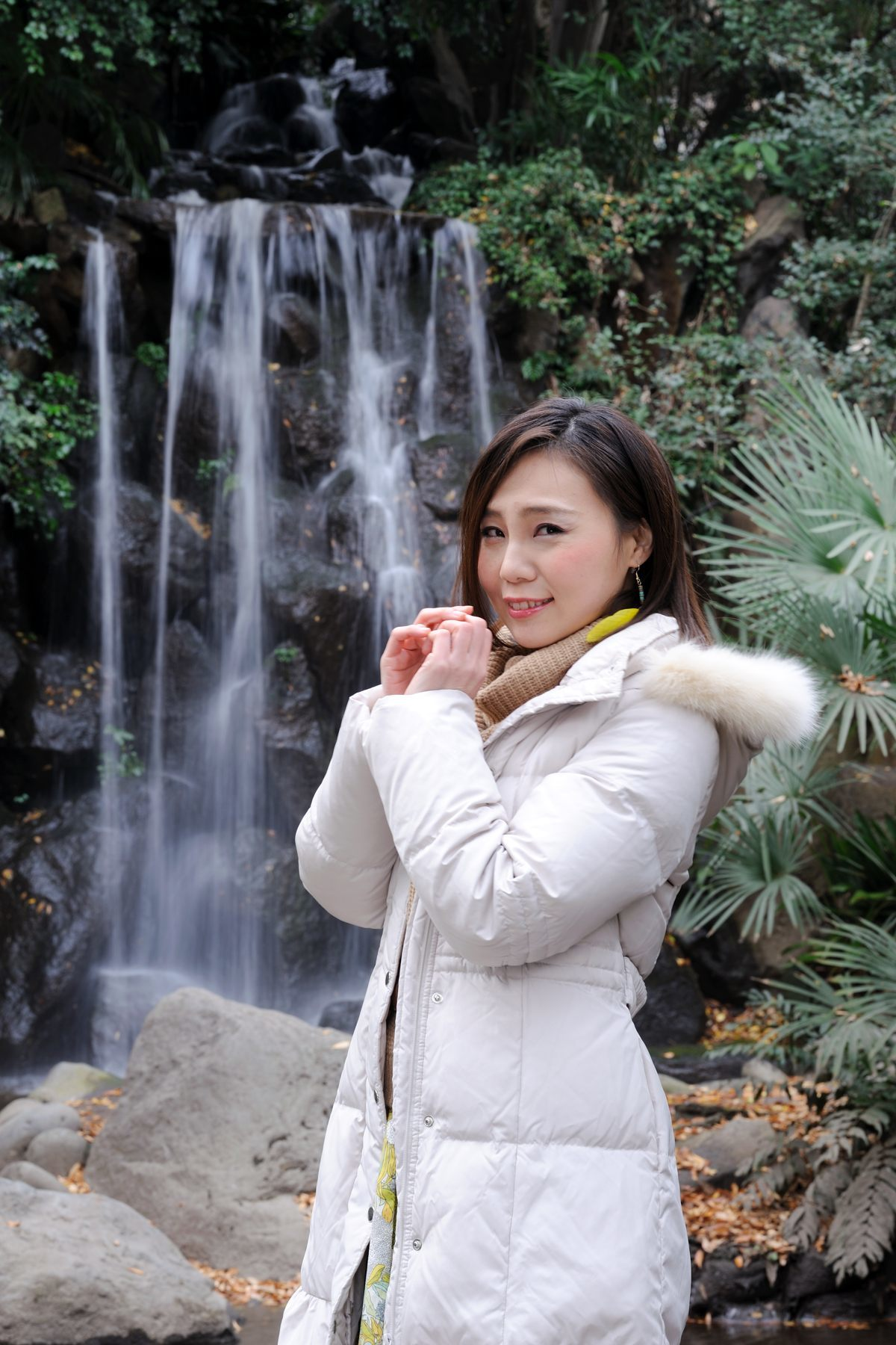 東京写真連盟 Part.23 [無断転載禁止]©2ch.netYouTube動画>2本 ->画像>68枚
