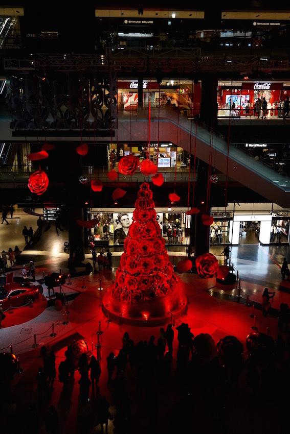 Merry Christmas!!_f0134963_00355110.jpg