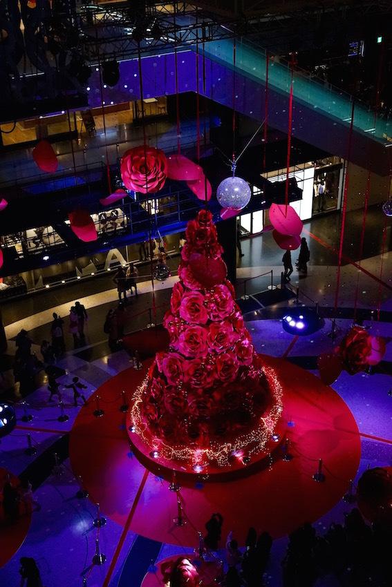 Merry Christmas!!_f0134963_00405578.jpg