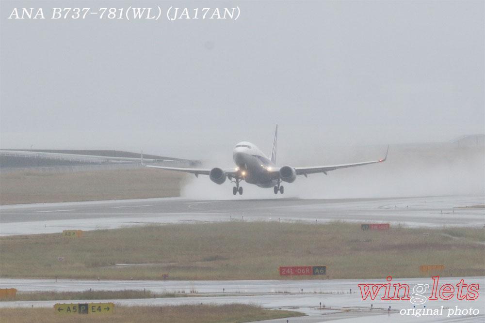 '17年 関西空港(RJBB)レポート ・・・ ANA/JA17AN_f0352866_2054167.jpg