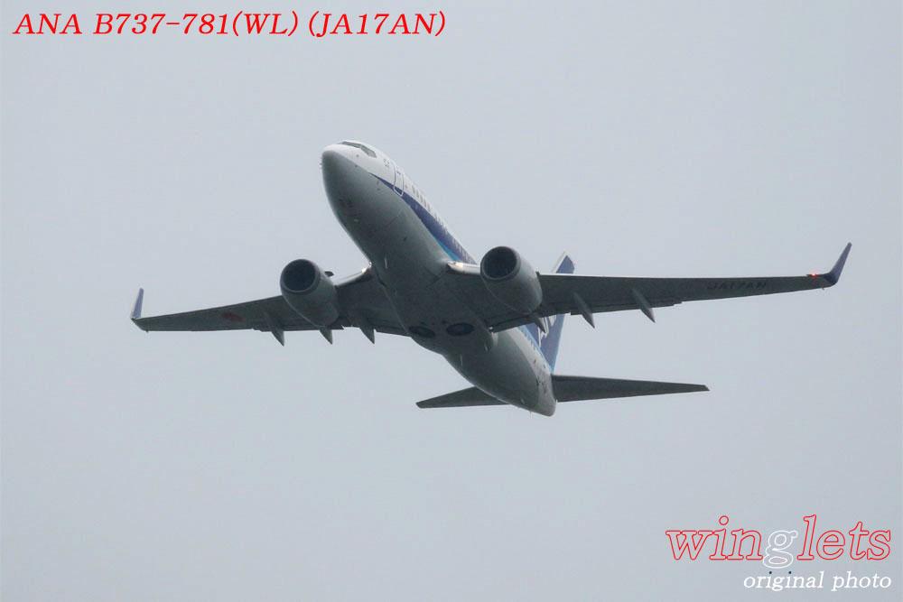'17年 関西空港(RJBB)レポート ・・・ ANA/JA17AN_f0352866_20543658.jpg